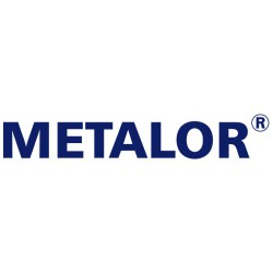 Metalor_Logo8