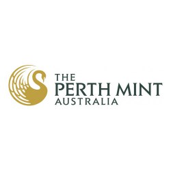 Perth_Mint_Logo