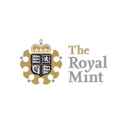 Royal_Mint_Logo
