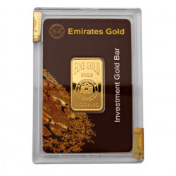 Emirates-gold-5-gram-gold-bar-front