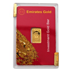 Emirates_1_Boxed