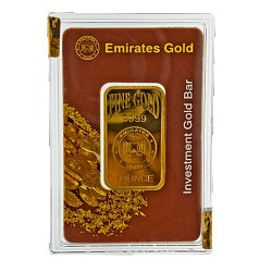 Emirates_1_Ounce_Boxed
