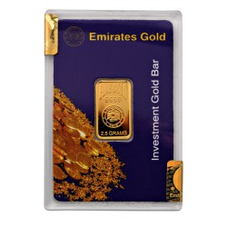 Emirates_2.5_Boxed