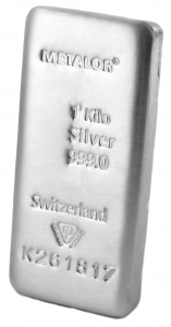GBD_1KG_Sliver_Bar_Metalor_2017