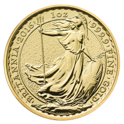 GBD_2016_Britannia_1oz_Gold_Coin_20175