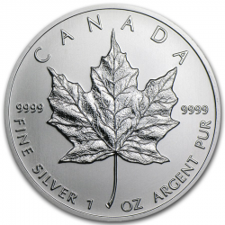 GBD_Canadian_Maple_Leaf_1oz_Silver_Coin_2017