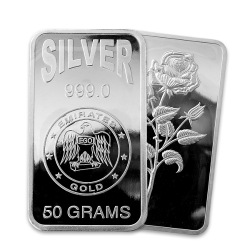 GBD_Emirates_Gold_Silver_BAR_50_Gram_2017