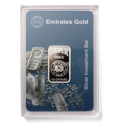 GBD_Emirates_Gold_Silver_Bar_Packed_10_Gram_2017