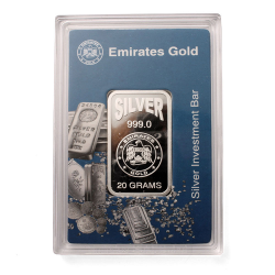 GBD_Emirates_Gold_Silver_Bar_Packed_20_Gram_2017