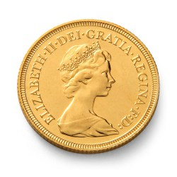 GBD_Half_Sovereign_Queen_Elizabeth_Third6