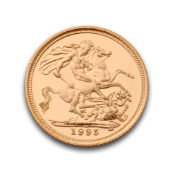 GBD_Proof_Coin_Gold_Half_Sovereign