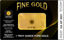 Smart_Bullion_Cards_1_Troy_Ounce